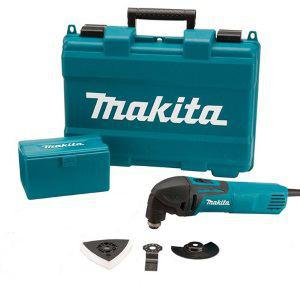 Мультитул 3000 CX1 TM Makita